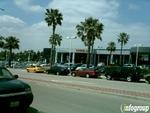 Larry H Miller Nissan Corona in Corona, CA, photo #2