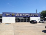 Mason Road Collision Ctr in Katy, TX, photo #3