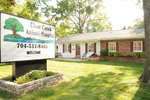 Clear Creek Animal Hospital in Charlotte, NC, photo #1