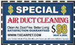 Grand Prairie Carpet Cleaning in Grand Prairie, TX, photo #1