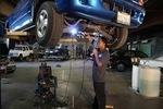 A Auto Tech Motors in Sacramento, CA, photo #2