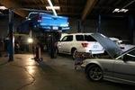 A Auto Tech Motors in Sacramento, CA, photo #3