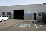 A Auto Tech Motors in Sacramento, CA, photo #5