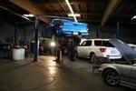 A Auto Tech Motors in Sacramento, CA, photo #6