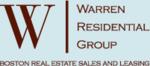 Berkshire Hathaway HomeServices Warren Residential in Boston, MA, photo #1