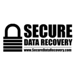 Secure Data Recovery Services in Salt Lake City, photo #1