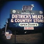 Dietrich's Meats & Country Str in Lenhartsville, PA, photo #1