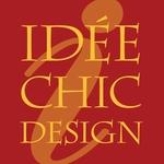 Idee Chic Design in Bellevue, WA, photo #1