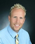 Aesthetic Smiles Dr. Wade Pilling DMD in Meridian, ID, photo #1