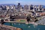 Golden Crew Carpet Svc in San Francisco, CA, photo #1