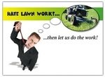 Rockledge Lawn Service in Rockledge, FL, photo #2