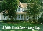 Rockledge Lawn Service in Rockledge, FL, photo #5