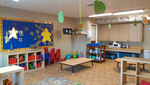 The Vine Childcare Center in San Diego, CA, photo #9