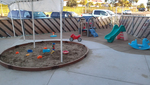 The Vine Childcare Center in San Diego, CA, photo #10