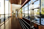 Prime Hardwood Floors in Los Angeles, CA, photo #1