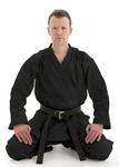 Reis Martial Arts in Mandan, ND, photo #3