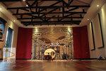 Grooves Recording Studio in Miami, FL, photo #3