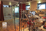 Grooves Recording Studio in Miami, FL, photo #5