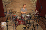 Grooves Recording Studio in Miami, FL, photo #6