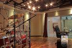 Grooves Recording Studio in Miami, FL, photo #7