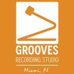 Grooves Recording Studio in Miami, FL, photo #1