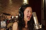 Grooves Recording Studio in Miami, FL, photo #8