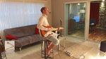 Grooves Recording Studio in Miami, FL, photo #9