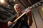 Grooves Recording Studio in Miami, FL, photo #2