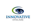 Innovative Eyecare in Tukwila, WA, photo #1