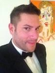 Damon Sacks MD - Dallas, Texas   Insider Pages