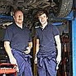 Parkview Auto Repair & Body Shop in Chicago, IL, photo #14