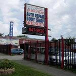 Parkview Auto Repair & Body Shop in Chicago, IL, photo #1