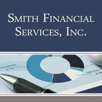 Smith Financial Services Inc in Twinsburg, OH, photo #2