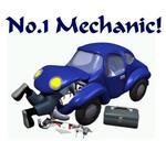MidwestMobileMechanic.com in North Chicago, IL, photo #1