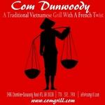 Com Dunwoody Vietnamese Grill in Atlanta, GA, photo #1