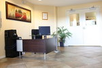 Drug Rehab Helpline in Tempe, AZ, photo #6