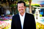 Dr. MO Zakhireh: Mohammed Zakhireh, MD in Palm Desert, CA, photo #1
