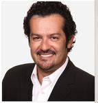 Dr. MO Zakhireh: Mohammed Zakhireh, MD in Palm Desert, CA, photo #3