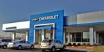 Denooyer Chevrolet in Kalamazoo, MI, photo #1