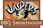 Jaspers Bbq Smokehouse Catering in Seattle, WA, photo #1