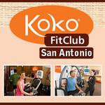 Koko FitClub San Antonio in San Antonio, TX, photo #2