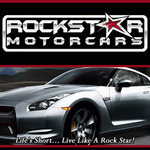 Rockstar Motorcars in Nashville, TN, photo #2