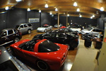 Rockstar Motorcars in Nashville, TN, photo #4