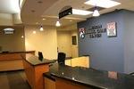 Tri City Veterinary Hospital in Fremont, CA, photo #2