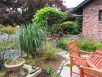 Northwest Garden Retreats in Vancouver, WA, photo #1