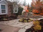 Northwest Garden Retreats in Vancouver, WA, photo #2