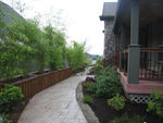 Northwest Garden Retreats in Vancouver, WA, photo #3