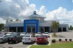 Preston Hood Chevrolet in Biloxi, MS, photo #1