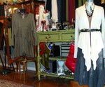Trunk Show Boutique in Philadelphia, PA, photo #5