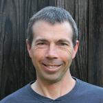 Tim Hartnett PhD MFT in Santa Cruz, CA, photo #1